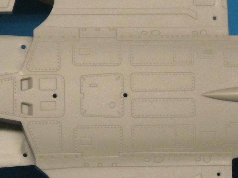[Kinetic] - Mirage 2000 B/D/N KIN-K48032_Mirage2000BDN_G-B-detail