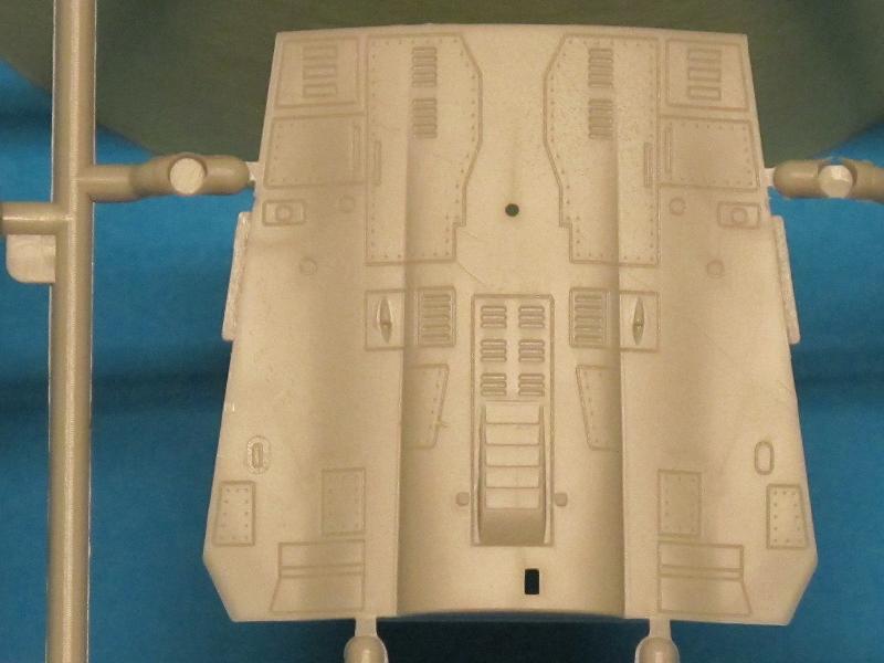 [Kinetic] - Mirage 2000 B/D/N KIN-K48032_Mirage2000BDN_G-E-detail